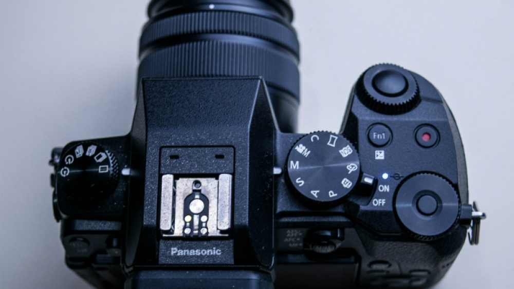 Guia para aprender a tomar fotos desde cero